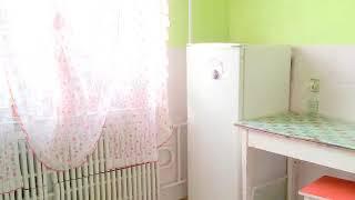 Продається 2 кім. квартира на вулиці Бр. Бойчуків