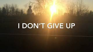 Cover images Rise up! -Fearless motivation|Equestrian motivation|