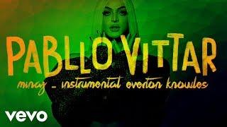 Pabllo Vittar Minaj Instrumental Omulu