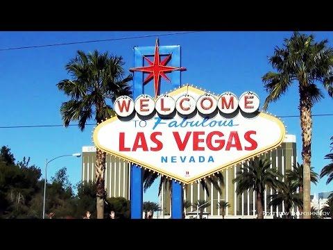 Как снять деньги с казино лас вегас