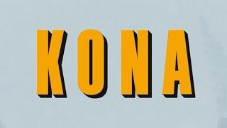 видео Прохождение Kona
