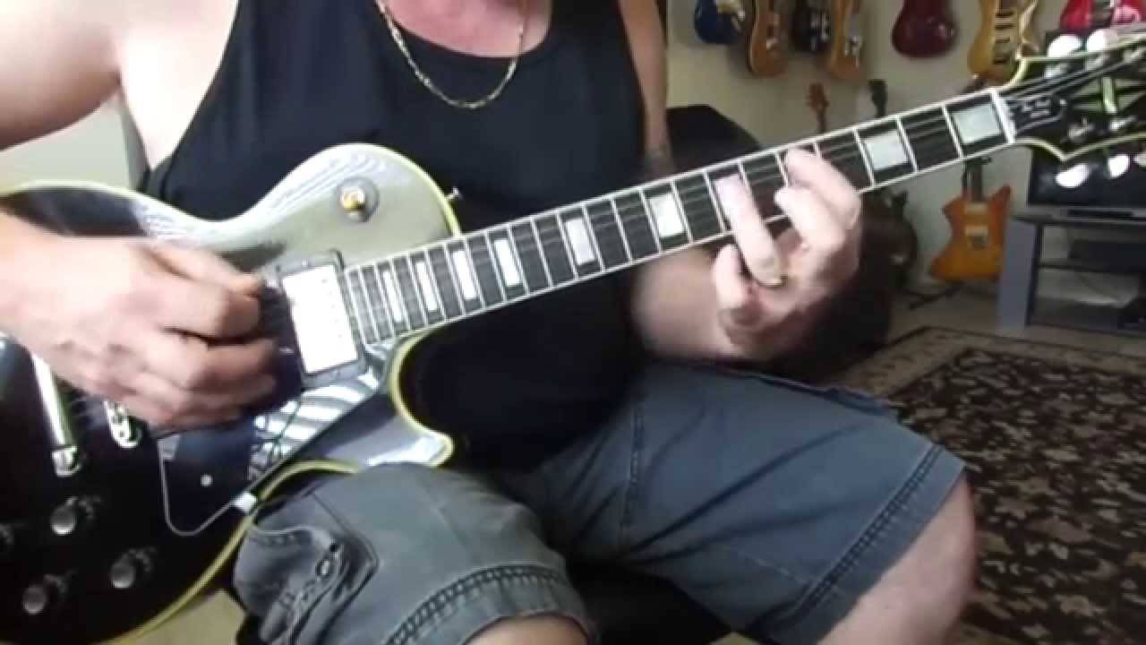 gibson 57 classic humbucker vs burstbucker 2 vs 2 epiphone classic plus humbuckers tone test youtube