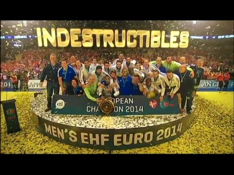 Int rieur sport indestructibles 2014 02 youtube for Interieur sport youtube
