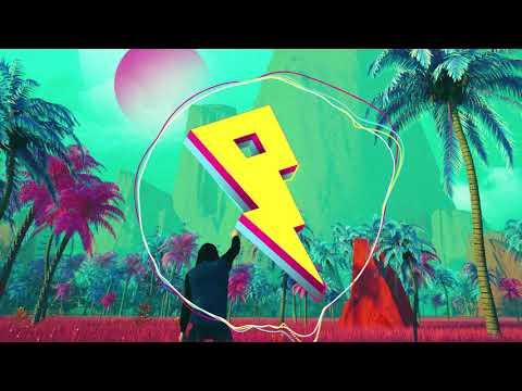 Cash Cash  Jewel ft Nikki Vianna