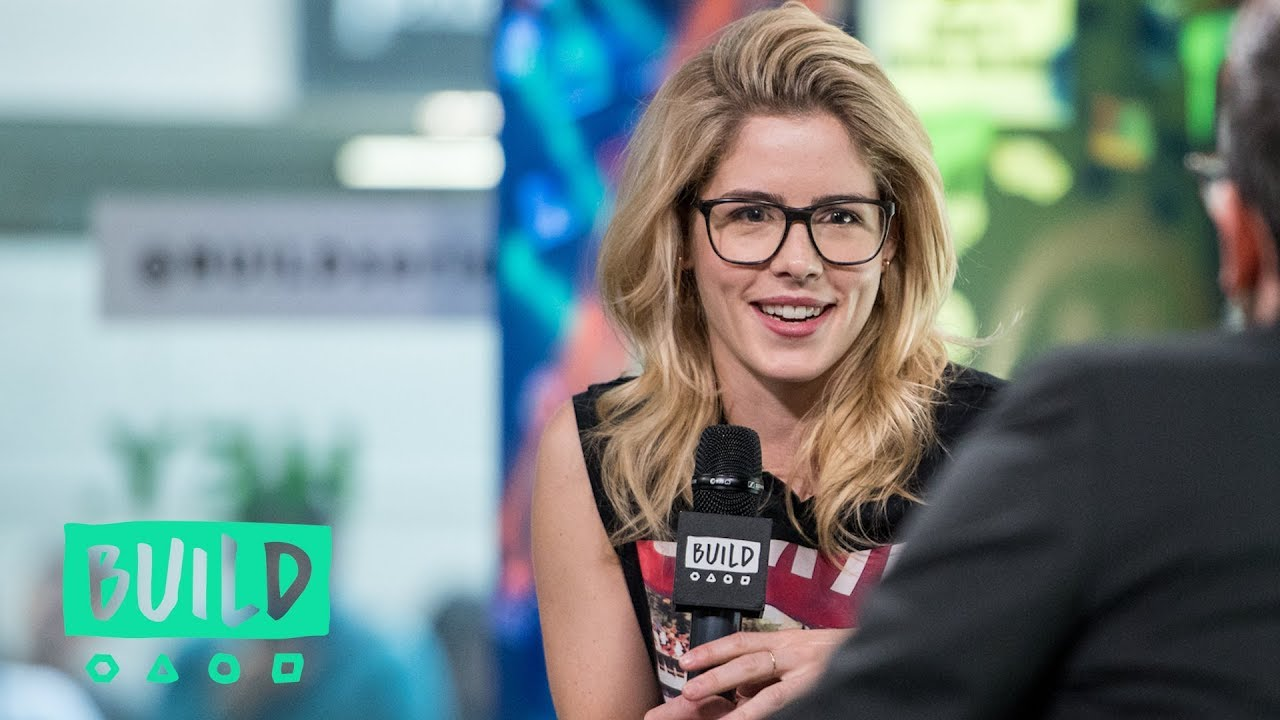 Emily Bett Rickards naked (99 photo), pics Bikini, Twitter, swimsuit 2017