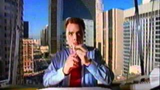 February 1999 WB commercials (part 3)
