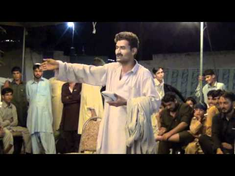 Faroz Shah Mandani Jokes
