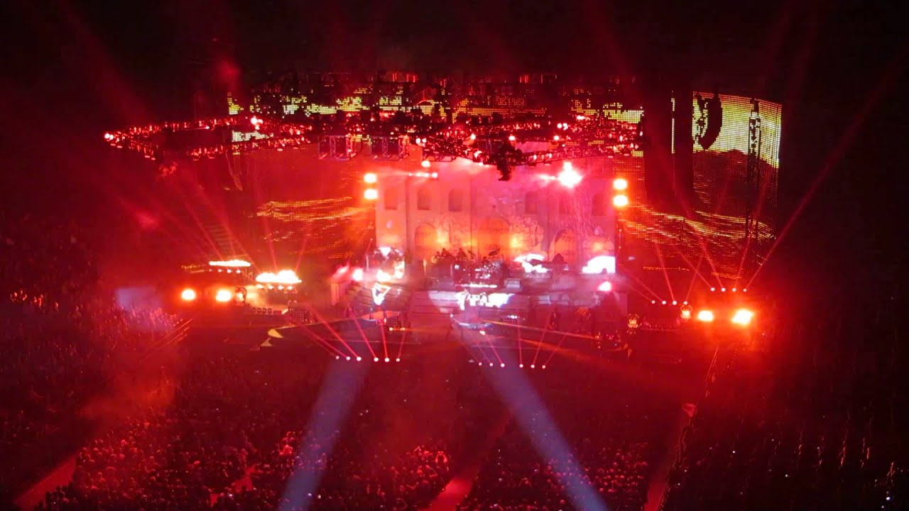 trans siberian orchestra in the hall of the mountain king youtube. Black Bedroom Furniture Sets. Home Design Ideas