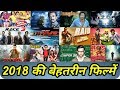 All Upcoming Movie 2018 With Movie Release Date & Movie Actor Actress