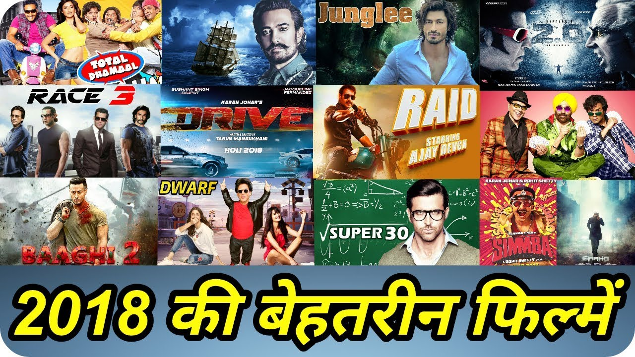 all upcoming movie 2018 with movie release date amp movie
