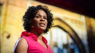 On Linda Cliatt-Wayman's first day as principal at a failing high s...
