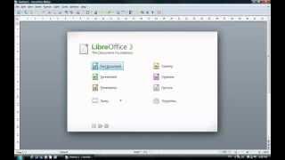 Read Text Extension & Windows Vista