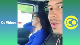 Try Not To Laugh or Grin Watching The Funniest Vine Videos of The Week June 2019 #1