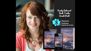 Abducted in Alaska Book Trailer - Darlene Turner