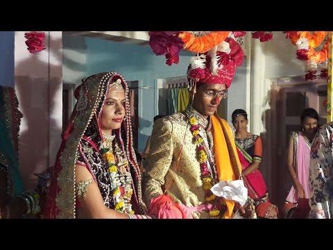 MANISH FULL MARRIAGE FUNCTION(rajasthani wedding)