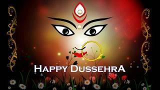 Happy dussehra WhatsApp status   Dussehra Wishes & Greetings #Vijayadashmi status 2019
