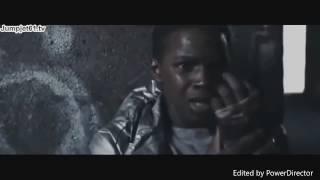 Скачать Kat Dahlia Ft Eminem 50 Cent Gangsta Remix