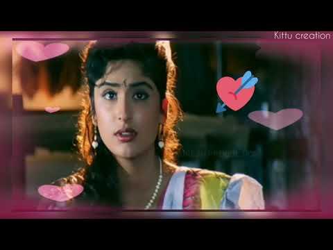Preminchukundam Raa Love Bgm Whatsapp Status Video