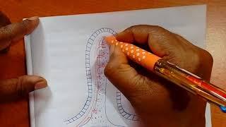 Structure Of Villi Class 11