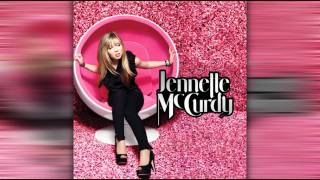 "11. Jennette McCurdy - ""Broken Umbrella"""