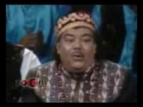 karam ki bheek mile qawwali...