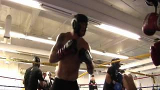 FIGHT! Gym: Arizona Combat Sports