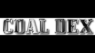 GTA5 Mod Menu INDEPENDENCE V3.3 Cracked (Jailbroken PS3 ONLY)1.27/1.28) UPDATED WITH DOWNLOAD