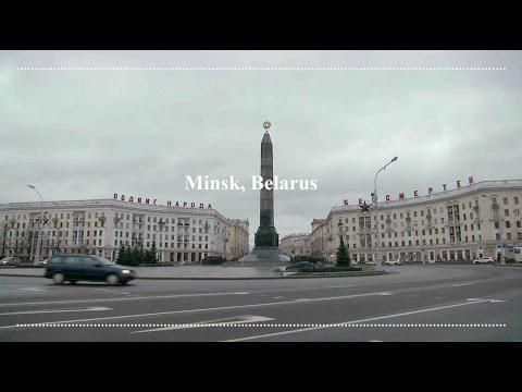 International Advisory: Revamping Retail in Belarus