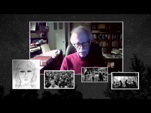 Interview David Jacobs : les enlèvements extraterrestres/Alien abductions