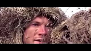 Video New Action Movies 2015 American Sniper Full Movie   Sniper Legacy Full Movies 2015 HD download MP3, 3GP, MP4, WEBM, AVI, FLV Mei 2018