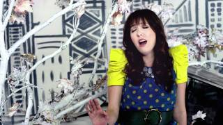 "Francesca Battistelli - ""This Is The Stuff"" Official Video"