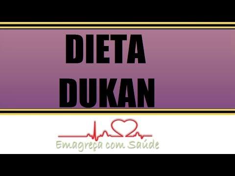 dieta-dukan-passo-a-passo