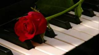 Andre Rieu - Yours Forever