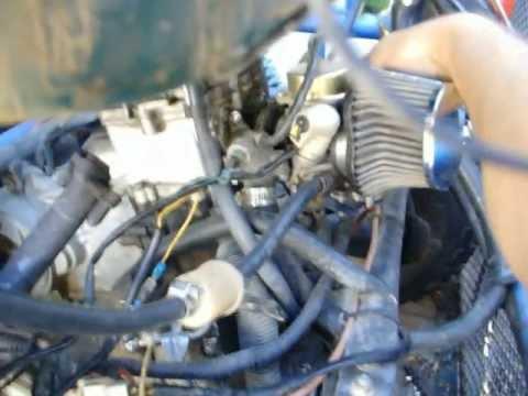 roketa 250cc go kart wiring diagram free picture - wiring diagram