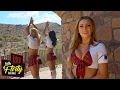 Tilted Kilt: Talk Flirty to Me - TK Cribs