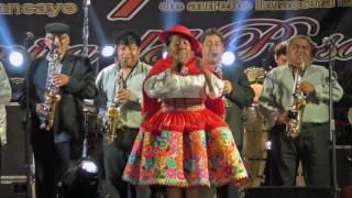 17 JUANITA DEL ROSAL    OLIMPICOS DE HYO  CAMPOY 04 12 16