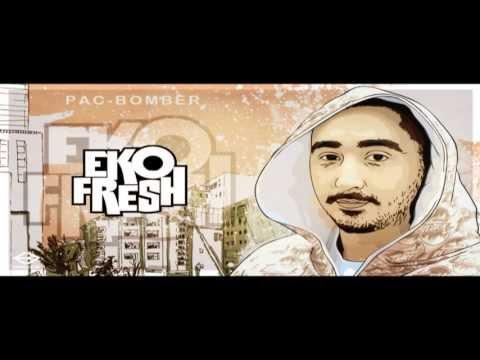 Eko Fresh  Aufstand (Eksodus 2013 Neu)