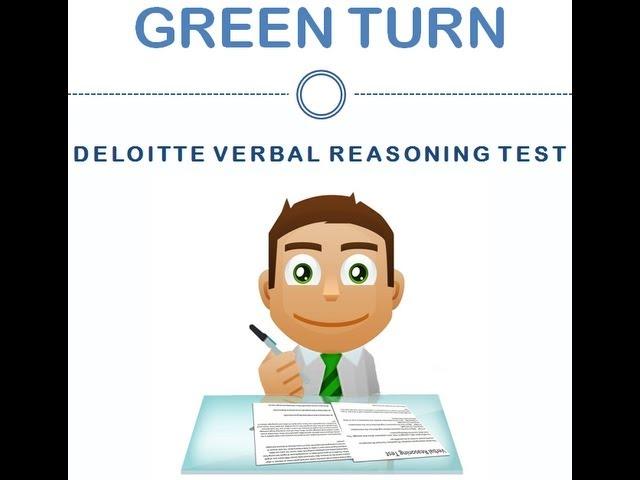 Critical thinking test watson glaser sample Amazon UK