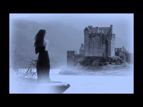 Avalon   the mystic dream   Lorenna Mc Kennitt