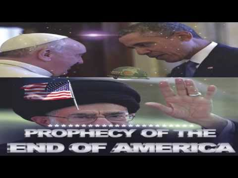 Obama Companion of the Pope of Rome? http://www.prophetic-vision.com/prophecy-sales-page/