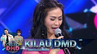 Iis Dahlia Senang Banget Nih Kedatangan Fildan - Kilau DMD (29/1)