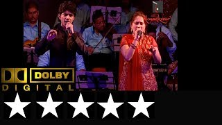 Hemantkumar Musical Group presents Kuhu Kuhu bole koyaliya by Vaibhav Vashishtha & Gauri Kavi
