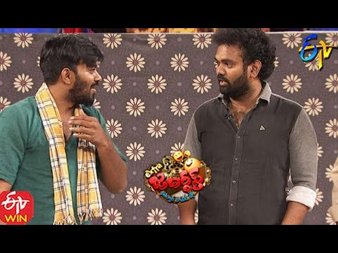 Download Sudigaali Sudheer Performance | Extra Jabardasth | 5th March 2021 | ETV Telugu