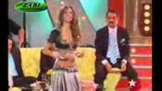 Best Belly dance with an indiaN song mpeg4