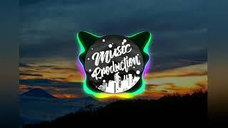 Download DJ CINTAKU BUKAN DIATAS KERTAS |TIK TOK VIRAL 2020