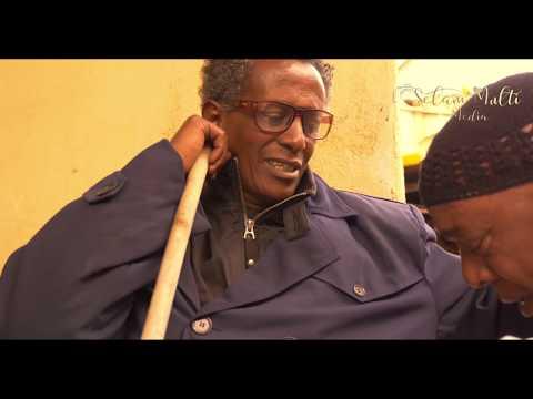 Eritrean short movie drama 2019 EDA ዕዳ in 4K