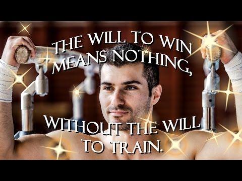 rings-motivation-(gymnastics)