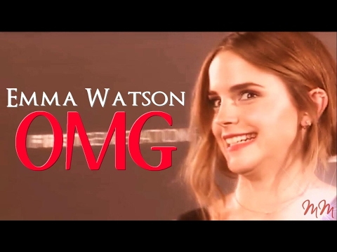 Emma Watson | OMG