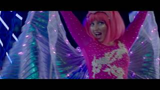 Vivid Sydney Director's Cut | Luna Park