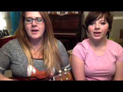 {day 7} Walk Tall You're a Daughter of God -- ukulele cover
